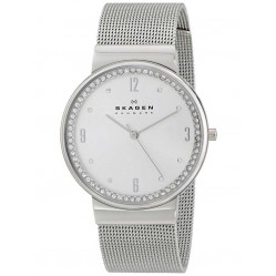 Skagen Ladies Klassik Bracelet Watch SKW2152
