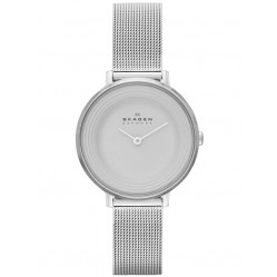 Skagen Ladies Ditte Watch SKW2211