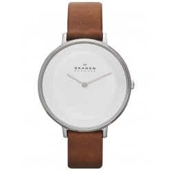Skagen Ladies Strap Watch SKW2214