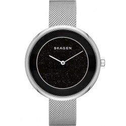 Skagen Ladies Gitte Watch SKW2384