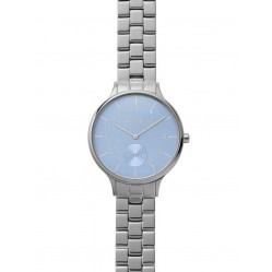 Skagen Ladies Anita Bracelet Watch SKW2416