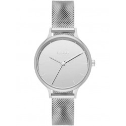 Skagen Ladies Anita Bracelet Watch SKW2410