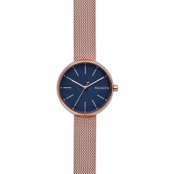 Skagen Ladies Signatur Watch SKW2593