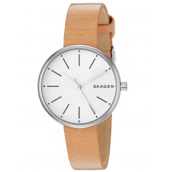Skagen Ladies Signatur Watch SKW2594