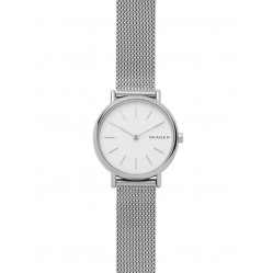 Skagen Signature Mesh Bracelet Watch SKW2692