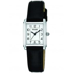 Pulsar Ladies Strap Watch PTC377X1