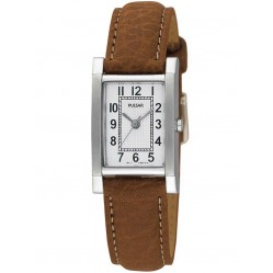 Pulsar Ladies Strap Watch PC3163X1
