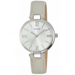 Pulsar Ladies Strap Watch PH8245X1