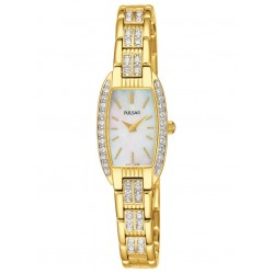Pulsar Ladies Watch PEG988X1