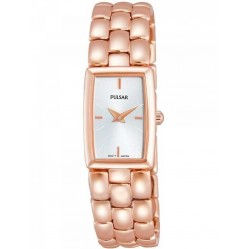 Pulsar Ladies Dress Bracelet Watch PJ4004X1