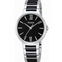 Pulsar Ladies Dress Watch PH8077X1
