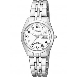Pulsar Ladies Classic Bracelet Watch PN8003X1