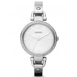 Fossil Ladies Georgia Watch ES3225