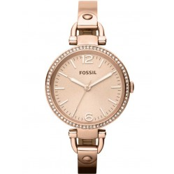 Fossil Ladies Georgia Watch ES3226