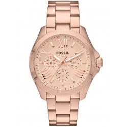 Fossil Ladies Cecile Watch AM4511