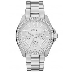 Fossil Ladies Cecile Watch AM4481