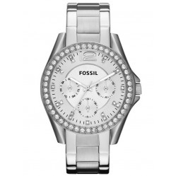 Fossil Ladies Dress Watch ES3202