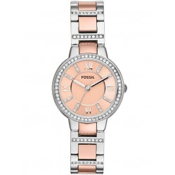 Fossil Ladies Virginia Watch ES3405