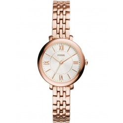 Fossil Ladies Jacqueline Watch ES3799