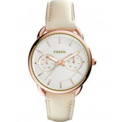Fossil Ladies Tailor Watch ES3954