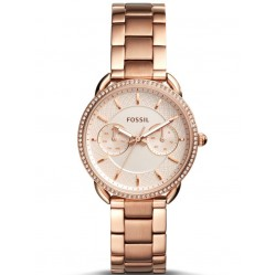 Fossil Ladies Tailor Bracelet Watch ES4264