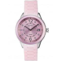 Esprit Ladies Marin 68 Speed Strap Watch ES105342021