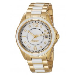 Esprit Ladies Marin Watch ES105882003