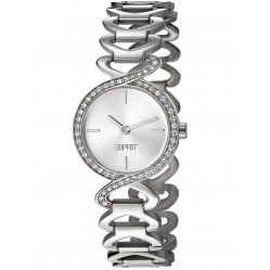 Esprit Ladies Fontana Watch ES106282009