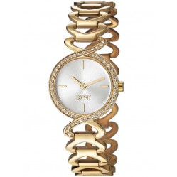 Esprit Ladies Fontana Watch ES106282010