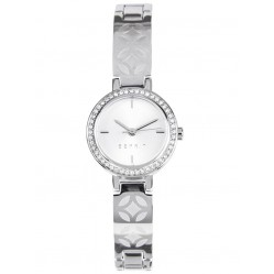 Esprit Ladies Kandra Bracelet Watch ES106832001