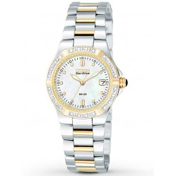 Citizen Ladies Eco-Drive Watch EW0894-57D