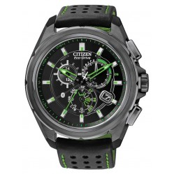 Citizen Mens Proximity Watch AT7035-01E