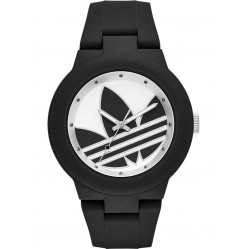Adidas Unisex Aberdeen Black Watch ADH3119