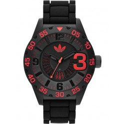 Adidas Mens Newburgh Watch ADH2965