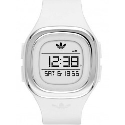 Adidas Unisex Denver Watch ADH3032