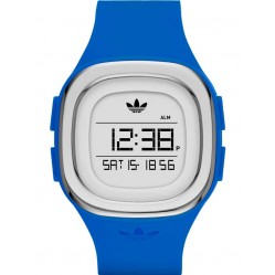 Adidas Unisex Denver Watch ADH3034