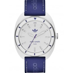 Adidas Unisex Stan Smith Watch ADH9087