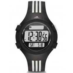 Adidas Mens Questra Digital Strap Watch ADP6085