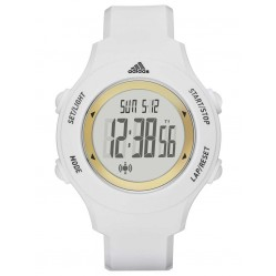 Adidas Ladies Sprung Digital Strap Watch ADP3213