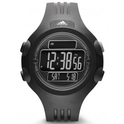 Adidas Mens Questra Digital Strap Watch ADP6080
