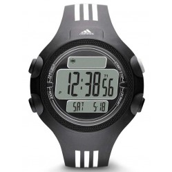 Adidas Mens Questra Digital Strap Watch ADP6081
