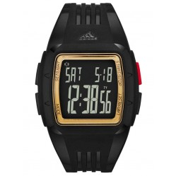 Adidas Mens Duramo Digital Strap Watch ADP6136