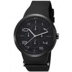 Puma Mens Transmission Watch PU102931002