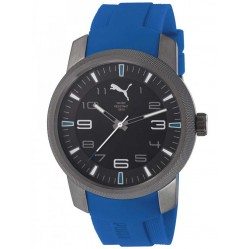 Puma Mens Essence 3HD Watch PU103071002