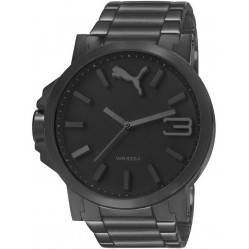 Puma Mens Ultrasize Watch PU103461008