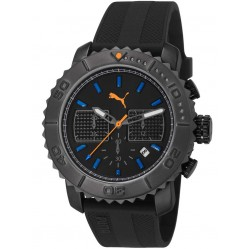 Puma Mens Gallant Watch PU103561003