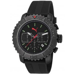 Puma Mens Gallant Watch PU103561004