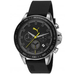 Puma Mens Cyclone Chronograph Watch PU103621003