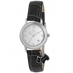 Radley Ladies Darlington Strap Watch RY2007
