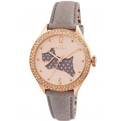 Radley Ladies Marsupial Watch RY2206